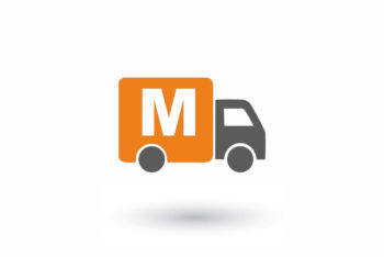 Möbeltaxi Transport