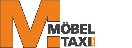 Umzug & Möbeltransport Münster - Möbeltaxi Umzugsunternehmen